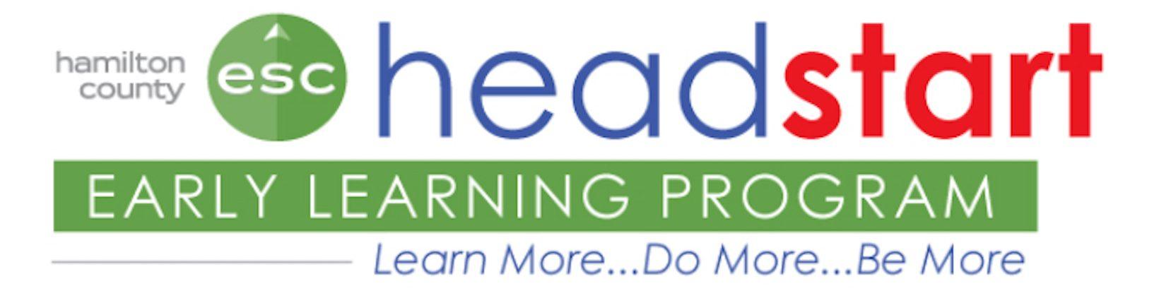 HCESC Early Learning Program